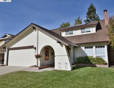 455 Curie Dr, San Jose, CA 95123 - #: 40844598