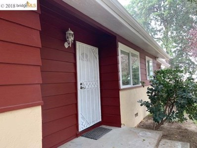 1791 Sunset Rd., Brentwood, CA 94513 - #: 40844676