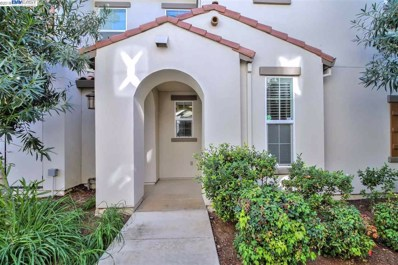 233 S Yucatan Pl, Mountain House, CA 95391 - #: 40844686