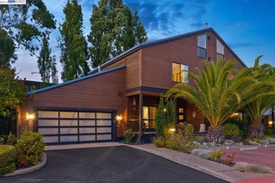 501 Tideway Drive, Alameda, CA 94501 - #: 40844709