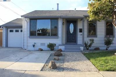 1743 141St Ave, San Leandro, CA 94578 - #: 40844768