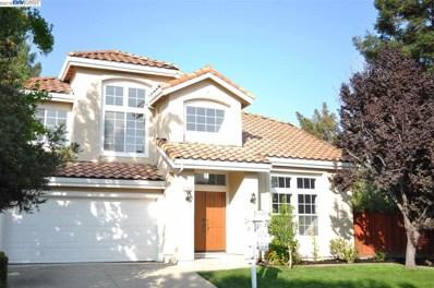 1398 Maxwell Way, San Jose, CA 95131 - #: 40844774