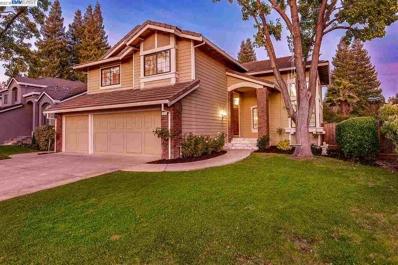 2015 Chadbourne Court, Danville, CA 94506 - #: 40844814