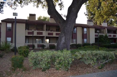 1391 Monument Blvd UNIT 9, Concord, CA 94520 - #: 40844850