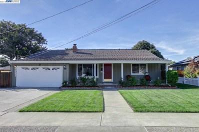 4747 Norris Rd, Fremont, CA 94536 - #: 40844910