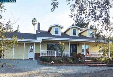 500 Douglas Rd, Clayton, CA 94517 - #: 40844911