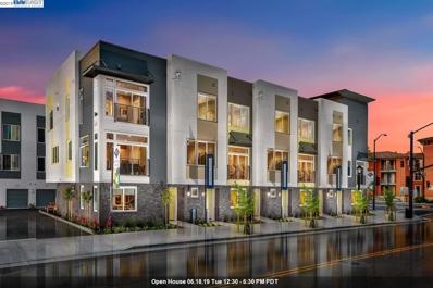 107 W Julian Street UNIT Bldr re>, San Jose, CA 95110 - #: 40844917