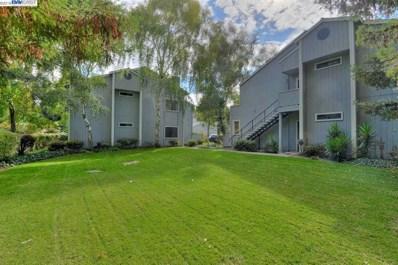 37446 Parish Cir UNIT 8B, Fremont, CA 94536 - #: 40844934