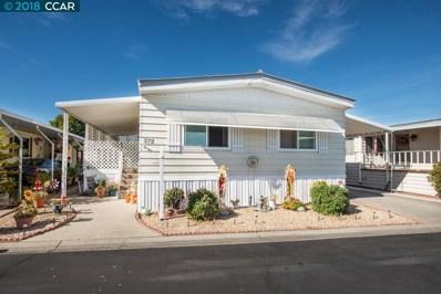 372 Avenida Flores, Pacheco, CA 94553 - #: 40844955