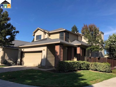 905 Bighorn Ter, Brentwood, CA 94513 - #: 40845000