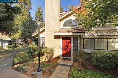 2683 Yerba Cliff Court, San Jose, CA 95121 - #: 40845051