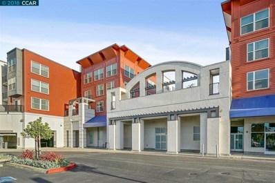8400 Oceanview Terrace UNIT 213, San Francisco, CA 94132 - #: 40845062