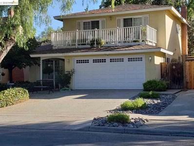 5802 Cohasset Way, San Jose, CA 95123 - #: 40845133