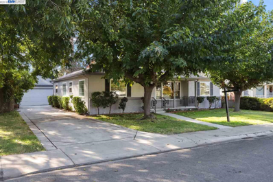 1966 W Sonoma, Stockton, CA 95204 - #: 40845159