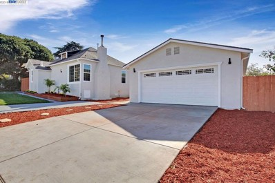 308 Monteray Road, Pacifica, CA 94044 - #: 40845168