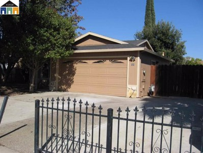 520 Hannah Drive, Other - See Remarks, CA 95363 - #: 40845169