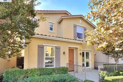 2316 Plateau Drive, San Jose, CA 95125 - #: 40845185