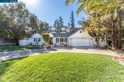 562 University Ave, Los Altos, CA 94022 - #: 40845197