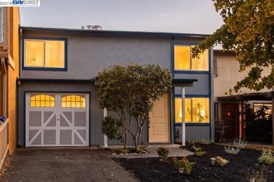 5406 Gately Ave, Richmond, CA 94804 - #: 40845240