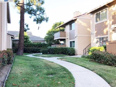 128 Damsen Dr, San Jose, CA 95116 - #: 40845320