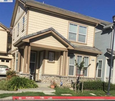 1186 Cherrybrooke Commons, San Leandro, CA 94578 - #: 40845351