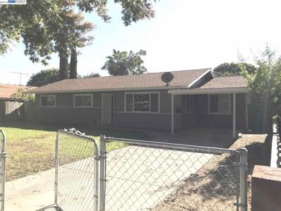 108 Washburn St, Patterson, CA 95363 - #: 40845355