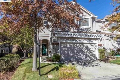 114 Shadowhill Cir, San Ramon, CA 94583 - #: 40845373