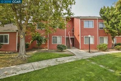 2731 Ivy Lane, Antioch, CA 94531 - #: 40845507