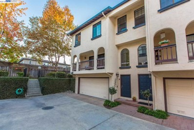 1971 W Middlefield Rd UNIT 8, Mountain View, CA 94043 - #: 40845594