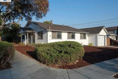 710 H St, Union City, CA 94587 - #: 40845635