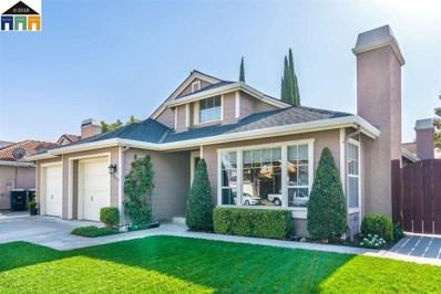 1880 Birchwood Lane, Tracy, CA 95376 - #: 40845723