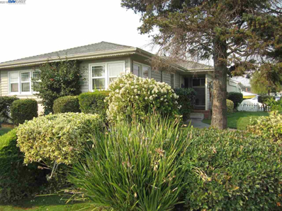 14868 Towers St, San Leandro, CA 94578 - #: 40845796