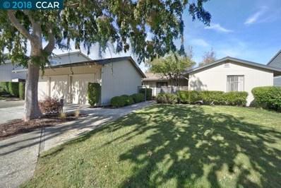 1921 Saint Andrews Dr, Moraga, CA 94556 - #: 40845823