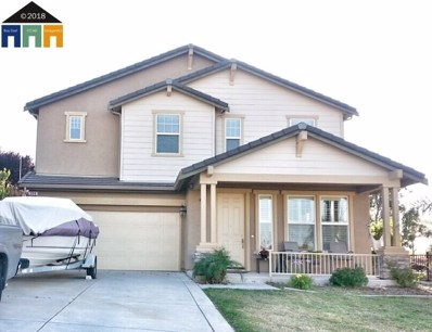 308 Boeger Pl, Bay Point, CA 94565 - #: 40845827