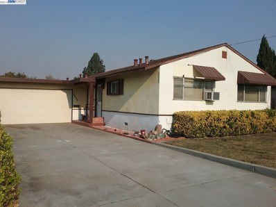 6829 Mayhews Landing, Newark, CA 94560 - #: 40845843