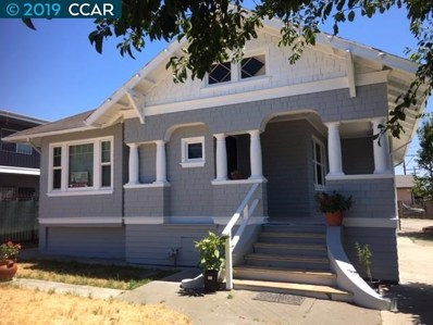 2000 90Th Ave, Oakland, CA 94603 - #: 40845912