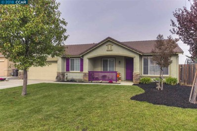 34 Plum Tree Ct, Pittsburg, CA 94565 - #: 40846031