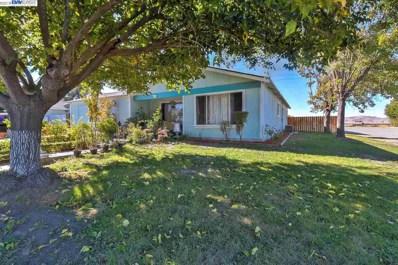 2138 Broadmoor St, Livermore, CA 94551 - #: 40846038