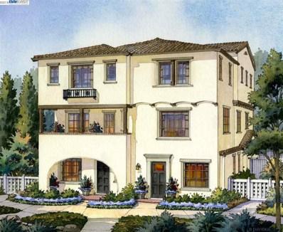 43124 Calle Sagrada, Fremont, CA 94539 - #: 40846174