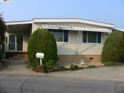 1150 W Winton UNIT 501, Hayward, CA 94545 - #: 40846223