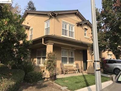 851 Roberts Place, San Jose, CA 95122 - #: 40846249