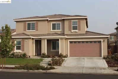 472 Stratford Court, Brentwood, CA 94513 - #: 40846265