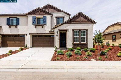2093 Sangria St. (Lot 54), Brentwood, CA 94513 - #: 40846335
