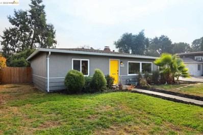 12468 Saratoga Ave, Saratoga, CA 95070 - #: 40846966