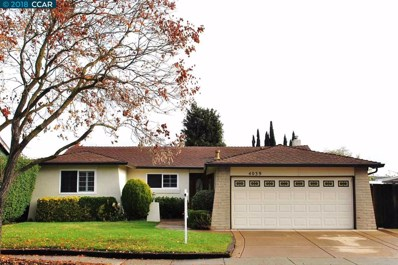 4039 Dorman, Pleasanton, CA 94588 - #: 40847150