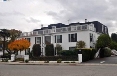 1935 Mount Vernon Court UNIT 6, Mountain View, CA 94040 - #: 40847160