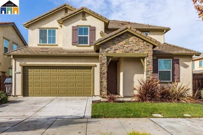 18209 Commercial St, Lathrop, CA 95330 - #: 40847294