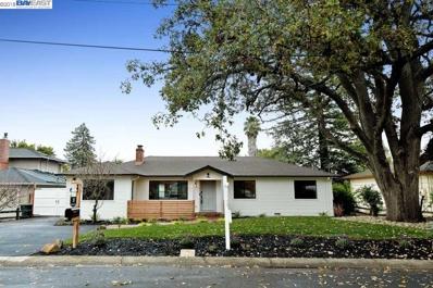 30 Paradise Ln, Pleasant Hill, CA 94523 - #: 40847380