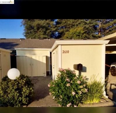 San Ramon, CA 94583