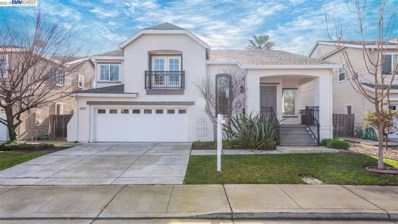 1076 Dahlia Court, Tracy, CA 95304 - #: 40847561